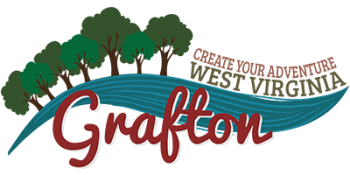 City of Grafton, WV Logo